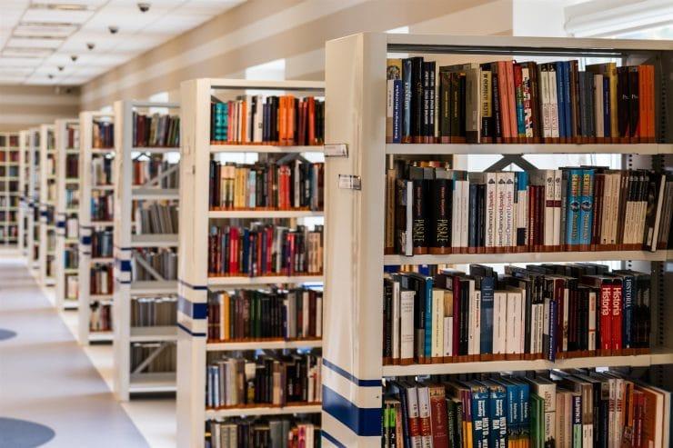 Bücher Neuerscheinungen Bild 1