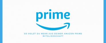 Amazon Prime Bild 1